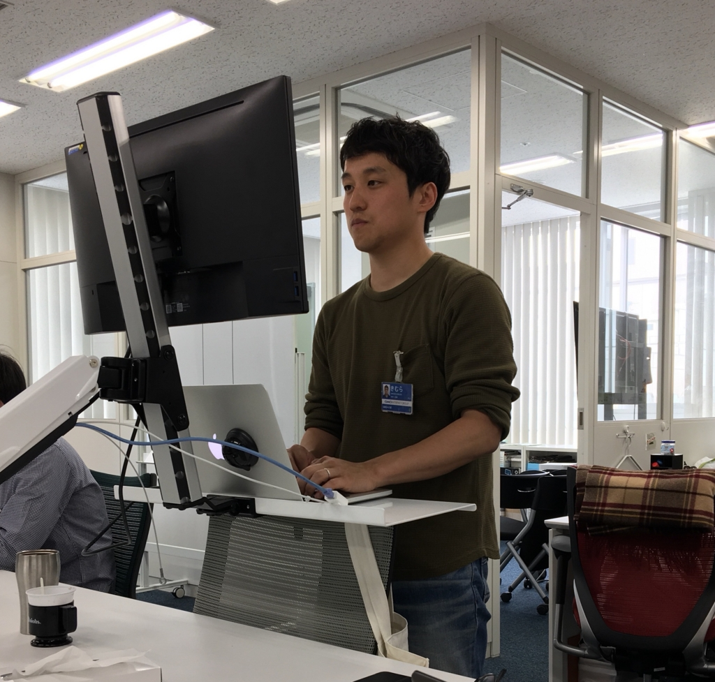 f:id:kimromi:20170508234020j:plain:w400