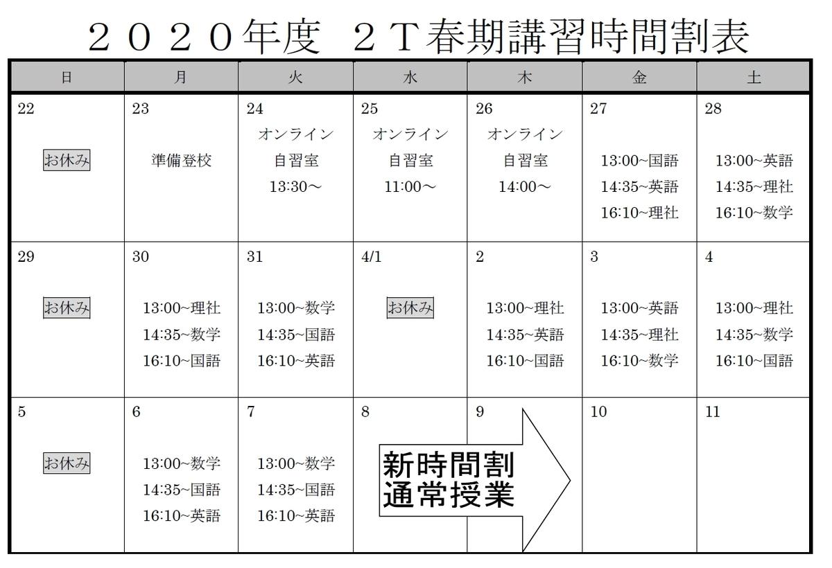 f:id:kimu0405:20200331191228j:plain