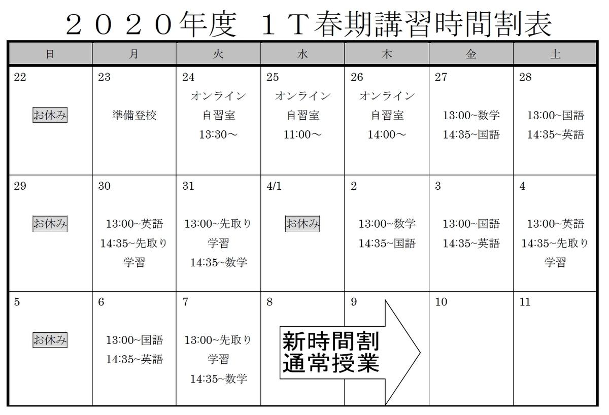 f:id:kimu0405:20200331191318j:plain