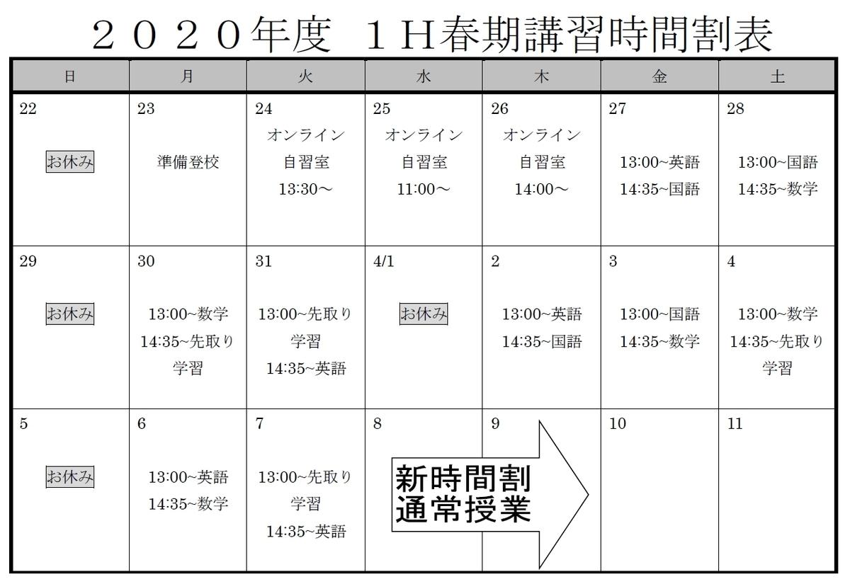 f:id:kimu0405:20200331191350j:plain
