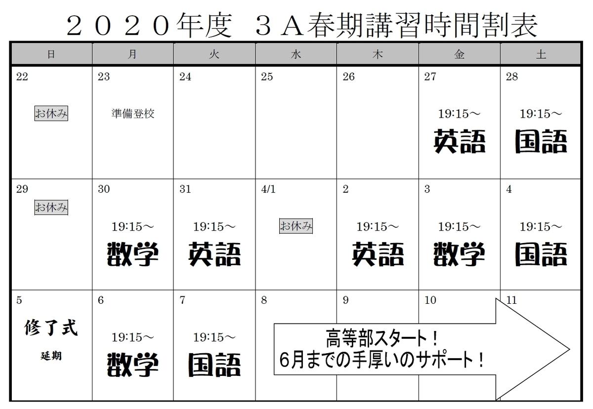 f:id:kimu0405:20200331191643j:plain