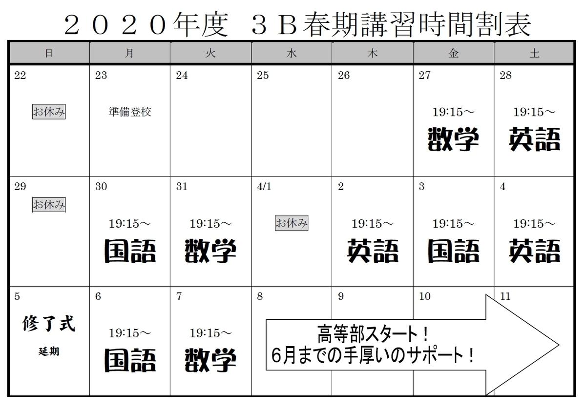 f:id:kimu0405:20200331191701j:plain