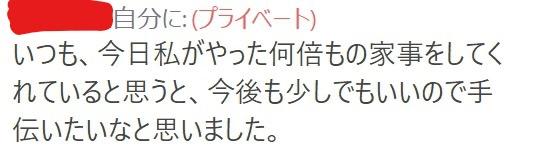 f:id:kimu0405:20200429123208j:plain