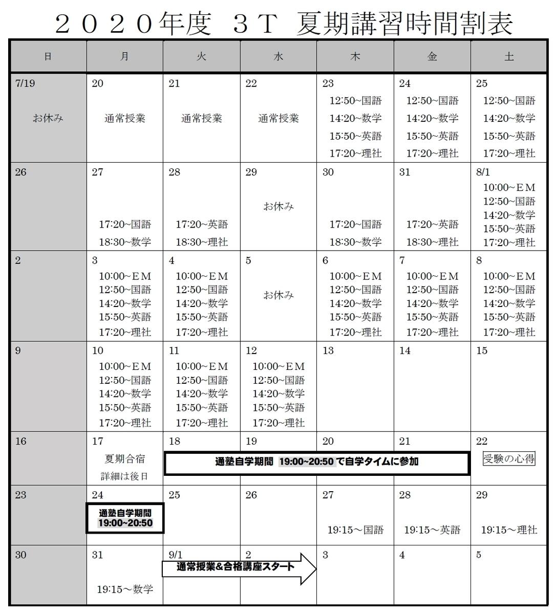 f:id:kimu0405:20200722132157j:plain