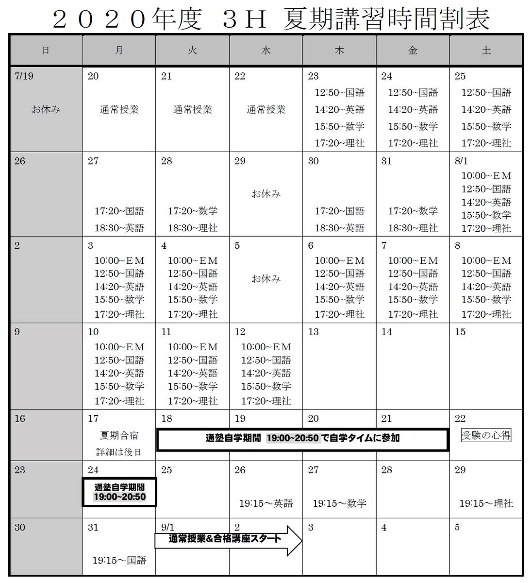 f:id:kimu0405:20200722132213j:plain