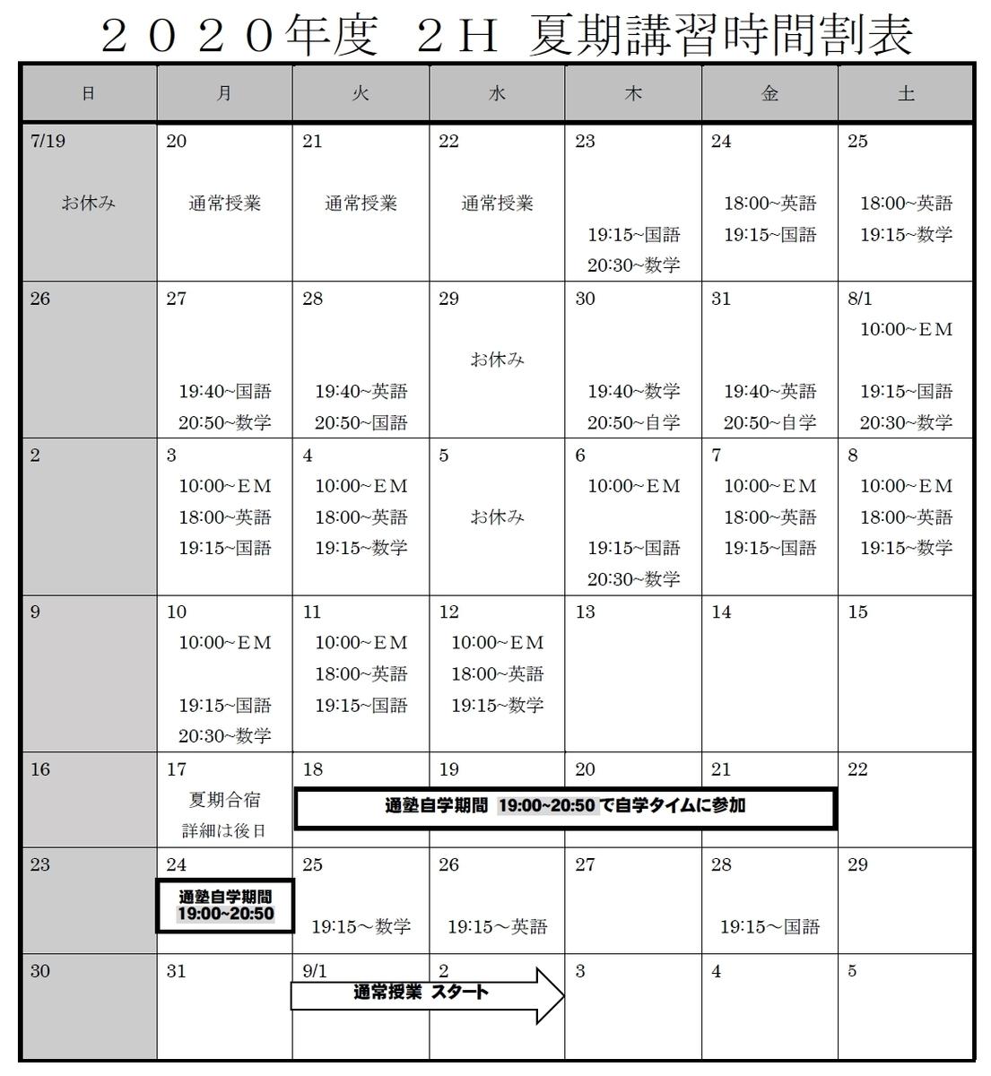 f:id:kimu0405:20200722132322j:plain
