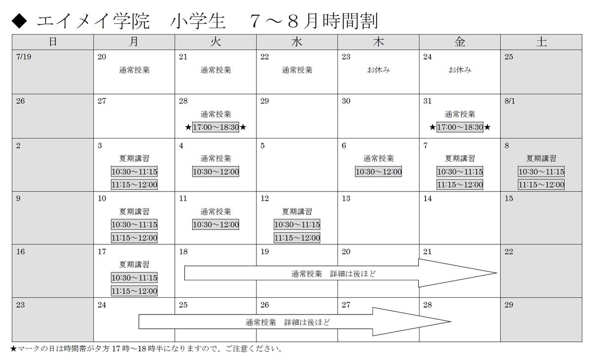 f:id:kimu0405:20200722142759j:plain