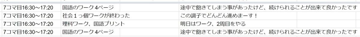 f:id:kimu0405:20210216151448j:plain