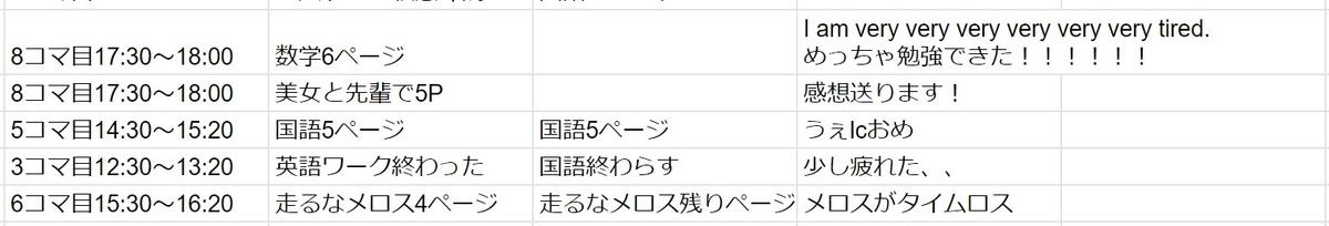 f:id:kimu0405:20210216151728j:plain