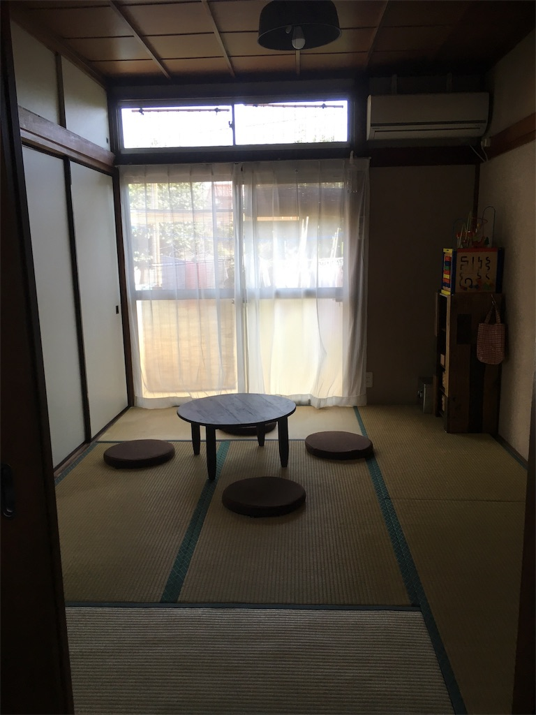 f:id:kimu_0912:20171018104804j:image