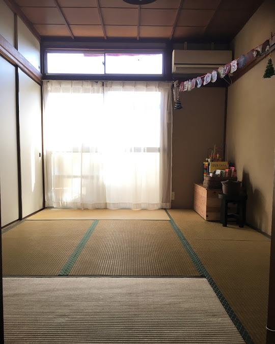 f:id:kimu_0912:20171212101200j:plain