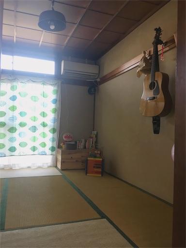 f:id:kimu_0912:20180327211524j:image