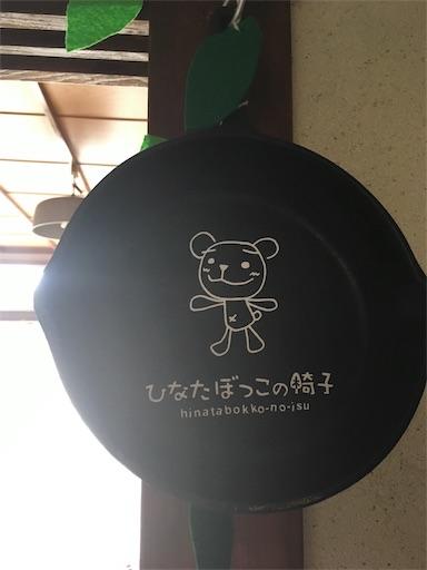 f:id:kimu_0912:20180406090404j:image
