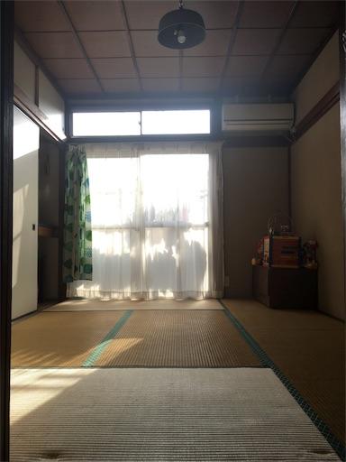 f:id:kimu_0912:20180424102533j:image