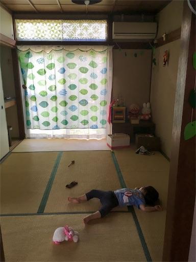f:id:kimu_0912:20180801130032j:image