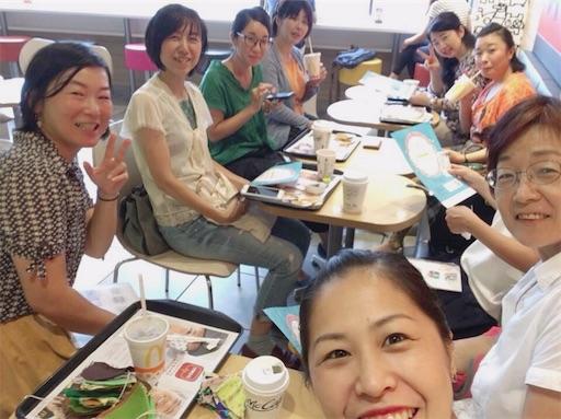 f:id:kimu_0912:20180828214302j:image