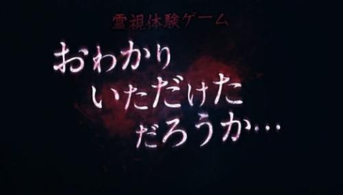 f:id:kimuchan0811:20170117024902j:plain