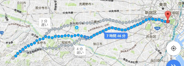 f:id:kimuchan0811:20170429064026j:plain