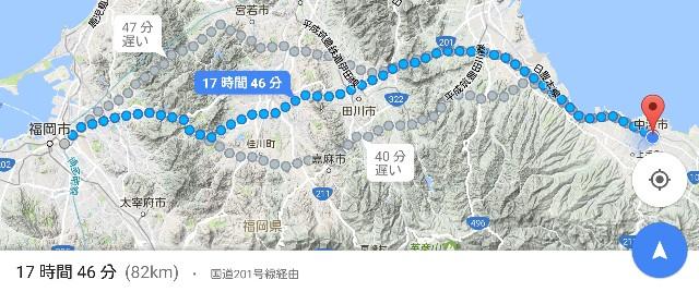 f:id:kimuchan0811:20170501081027j:image