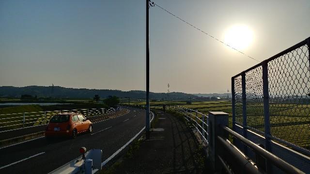 f:id:kimuchan0811:20170501192750j:image