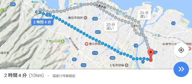 f:id:kimuchan0811:20170501210921j:image