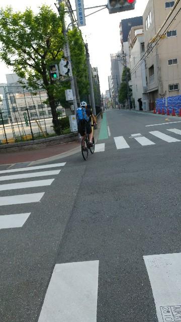 f:id:kimuchan0811:20170501224521j:image