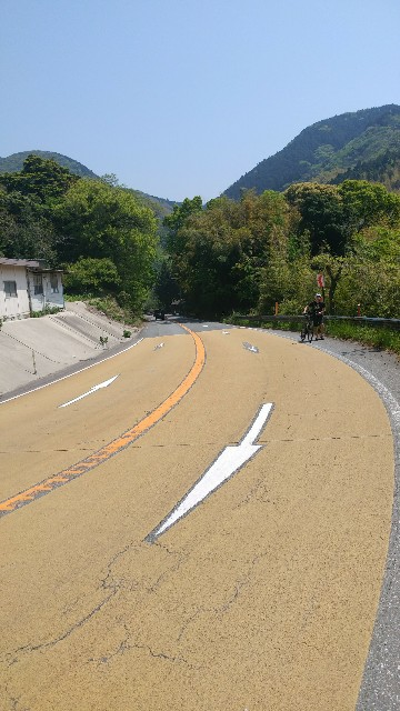 f:id:kimuchan0811:20170501224613j:image