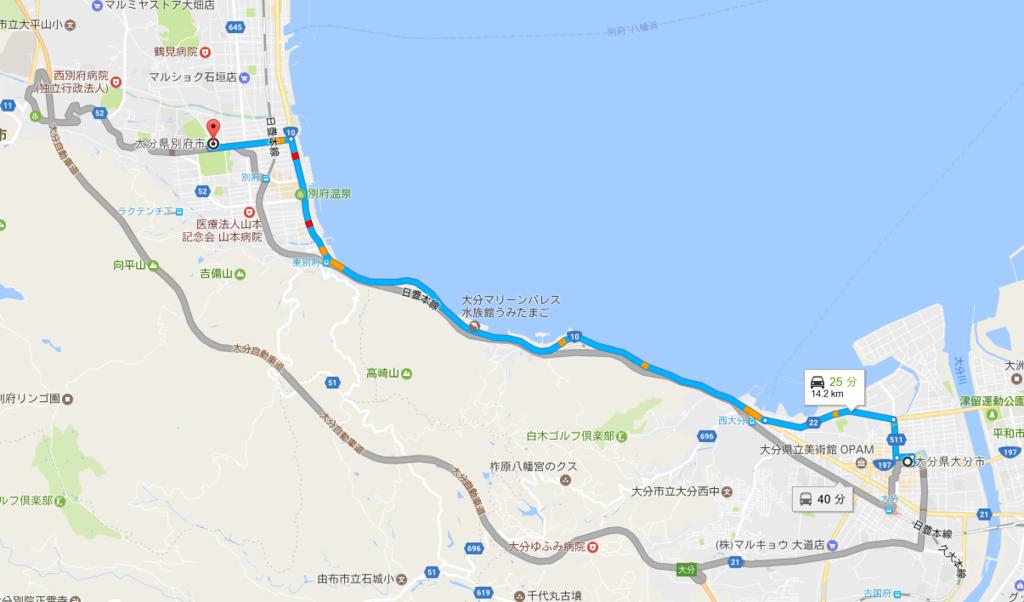 f:id:kimuchan0811:20170503033810p:plain