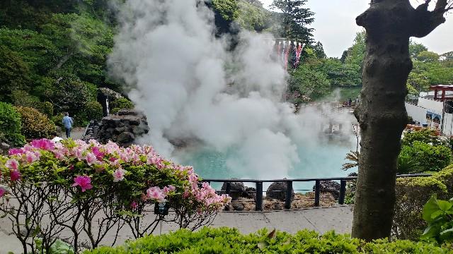 f:id:kimuchan0811:20170503054025j:plain