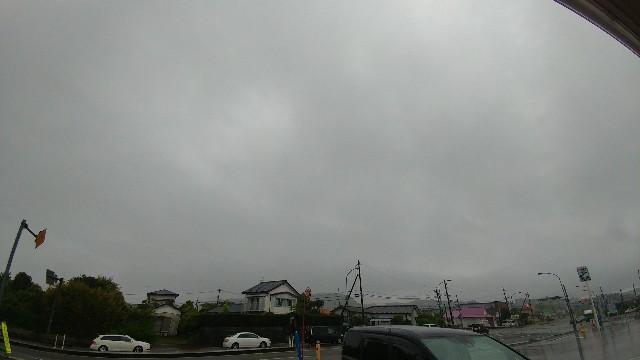 f:id:kimuchan0811:20170504221224j:plain