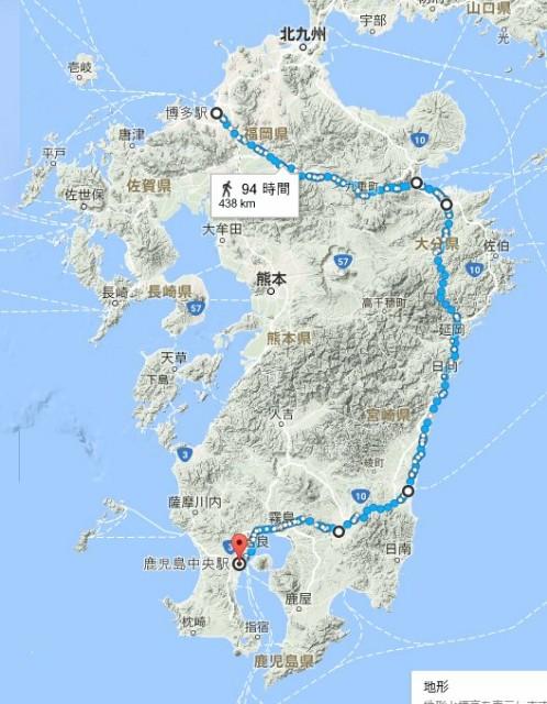 f:id:kimuchan0811:20170508114440j:plain
