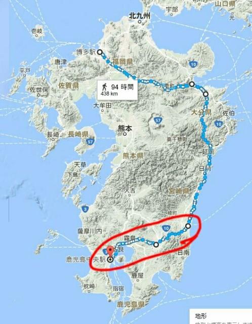 f:id:kimuchan0811:20170508114509j:plain