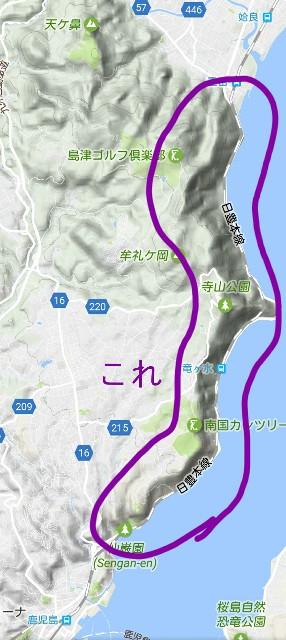 f:id:kimuchan0811:20170508175153j:plain