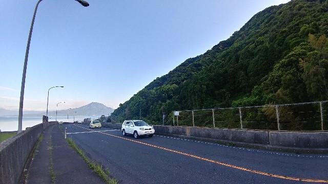 f:id:kimuchan0811:20170508175334j:plain