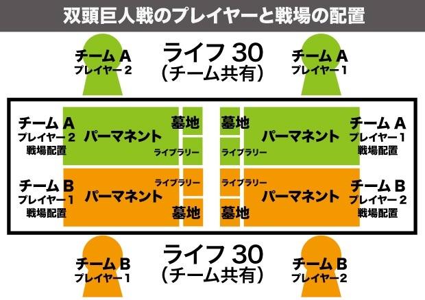 f:id:kimuchijiaozi:20170119073455j:image
