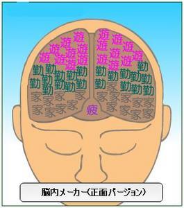 f:id:kimuchimilk:20070722005738j:image:h150