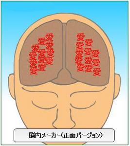 f:id:kimuchimilk:20070722005740j:image:h150