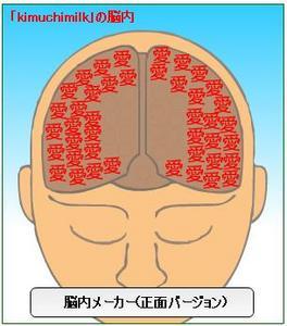 f:id:kimuchimilk:20070722005741j:image:h150