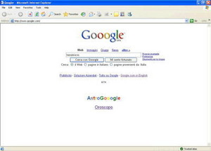 f:id:kimuchimilk:20080205212306j:image:left