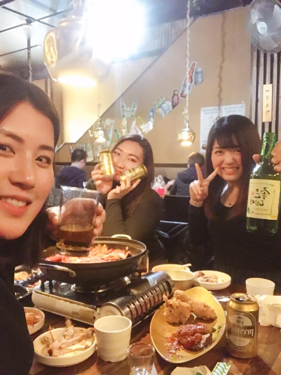 f:id:kimudairy:20170727002557j:image