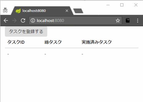f:id:kimulla:20191201221740p:plain