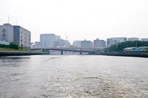 f:id:kimumasahiro88:20160620125116j:plain