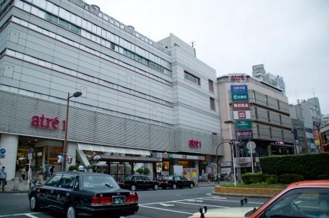f:id:kimumasahiro88:20160627121349j:plain