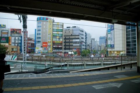 f:id:kimumasahiro88:20160927150848j:plain