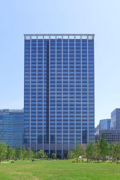 f:id:kimumasahiro88:20170228151439j:plain