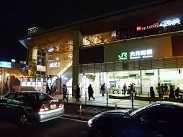f:id:kimumasahiro88:20170405161044j:plain