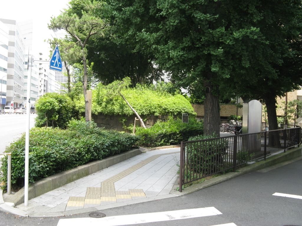 f:id:kimumasahiro88:20171016135503j:plain