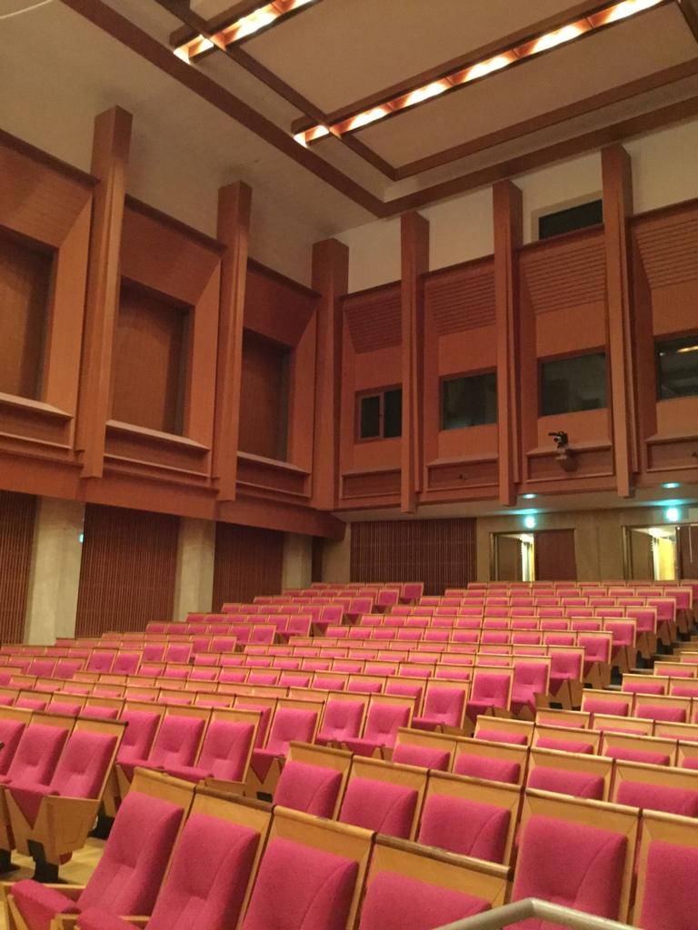 f:id:kimura-tetsuro:20161207234228j:plain
