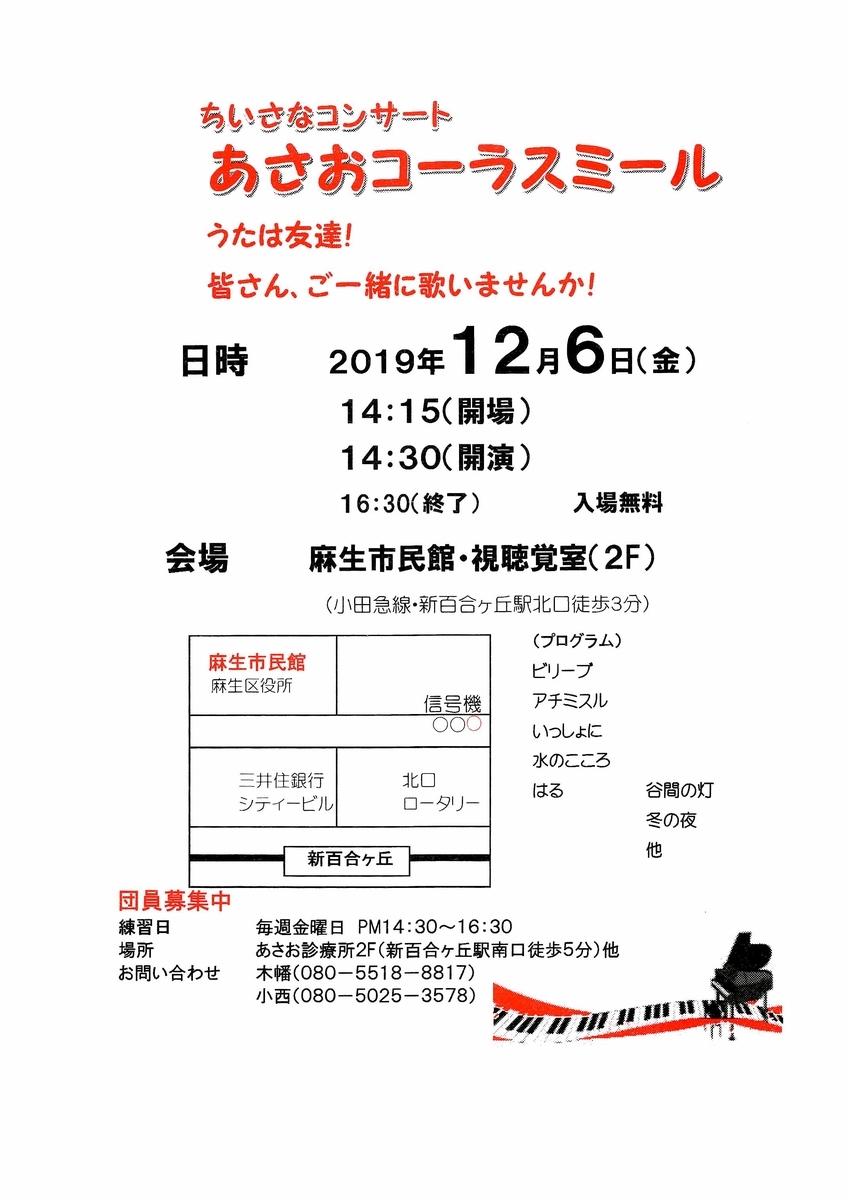 f:id:kimura-tetsuro:20191205104419j:plain