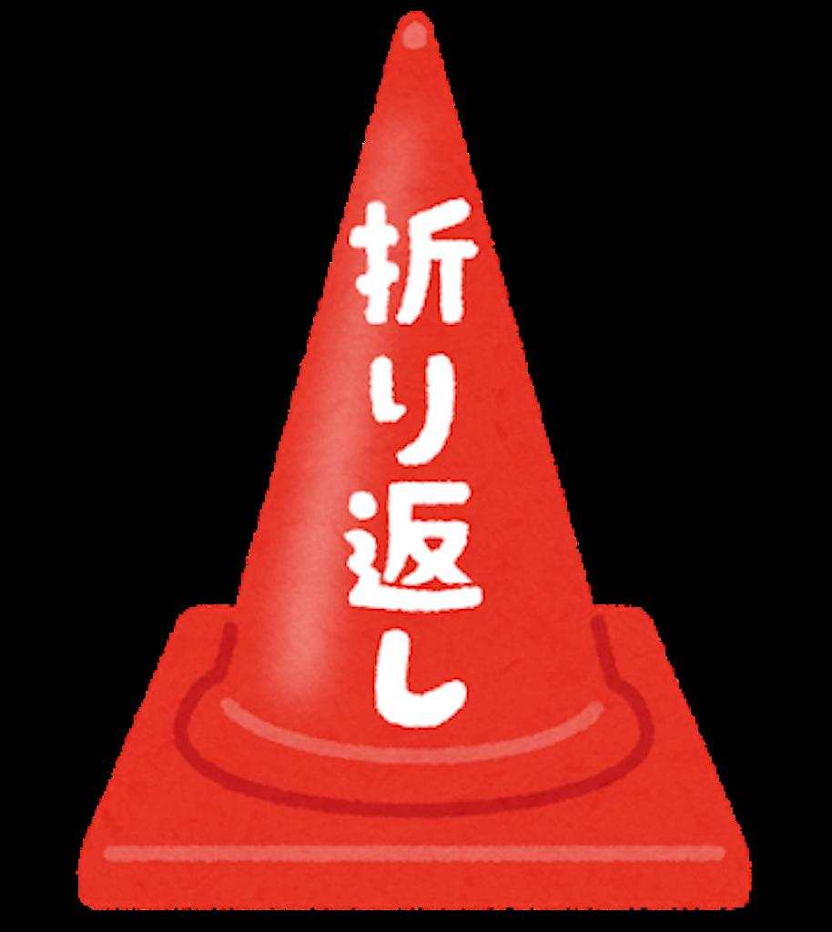 f:id:kimura_evkitty:20180509215119p:image